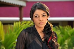 kajal agarwal photos kajal agarwal wallpapers kajal agarwal boobs