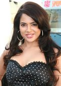 Interview Questions: Sameera Reddy Hot Stills