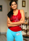 Priyamani bollywood actress | Funclub
