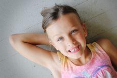 bp blogspot com daddysdarling com | Image  8 (max 2000)
