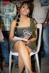 Anchor Anasuya Hot Photos Stills - Telugu Movies Corner