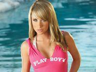 munro playboy caroline neron caroline nude caroline  Caroline C Nude