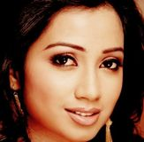Shreya Ghoshal Hot photos | Cooool Girls Wallpaper