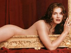 Education comes first  Brooke Shields won't let her daughters take