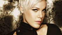 Música, Arte y Espectáculos: PINK  JUST GIVE ME A REASON