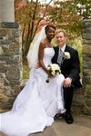 Black Women Who Marry Outside of Their Race, But Not Accepted By