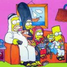 thesimpsonsarabarabian jpeg