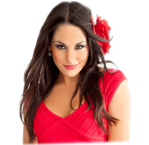 Brie Bella Personal Info And Nice Pics