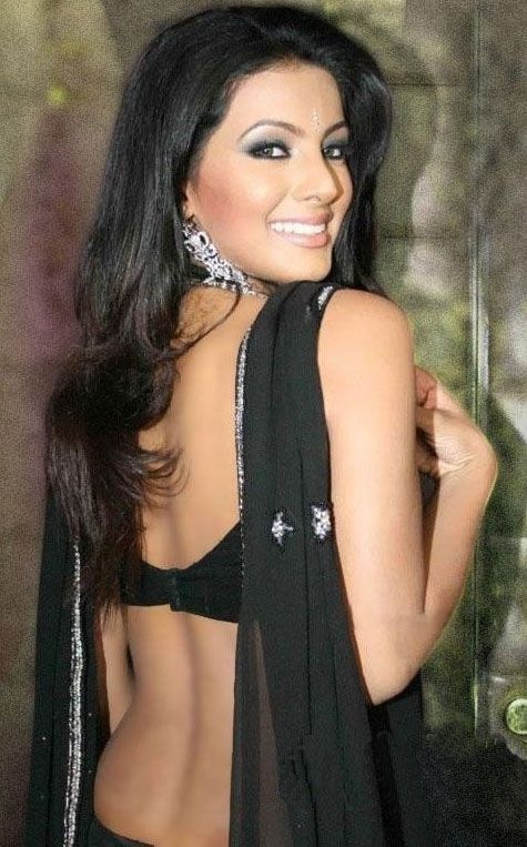 Nude Pics Of Geeta Basra