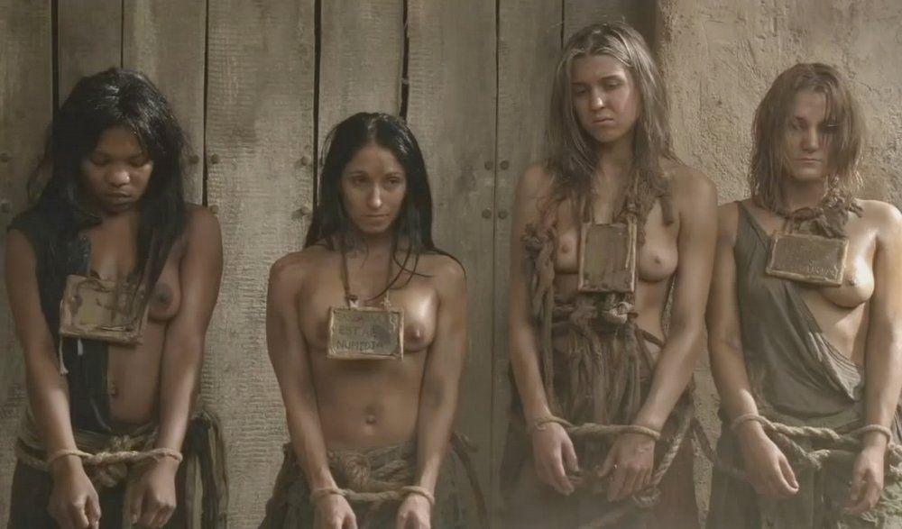 Bds Slave