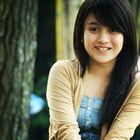 Lanjutan Photo Nabilah Ratna Ayu Azalia | NabilaJKT48 | EBBY BLOG