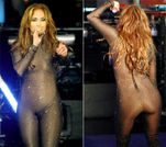 like well jennifer lopez for those not aware of it jennifer lopez