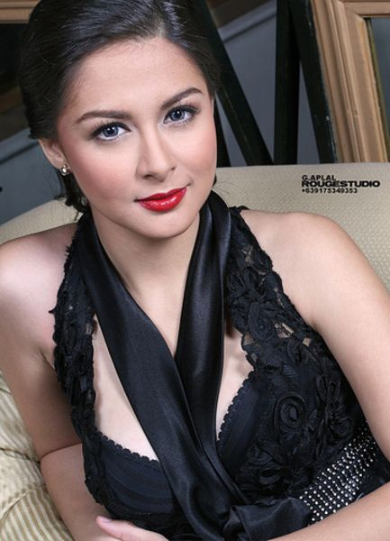 Marian Rivera Photo