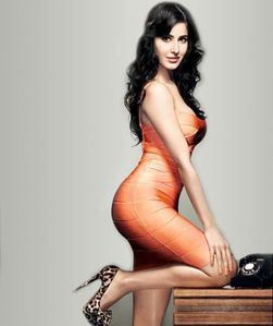 were after our women katrina kaif is worth crossing the universe for