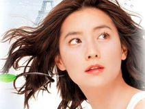 Lee Young Ae(Sujatha Diyani) Hot Image Collection | The Blog Wiki