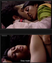 INDIAN SEX BLOG | FREE INDIAN PORN | DESI SEX VIDEOS: Paoli Dam