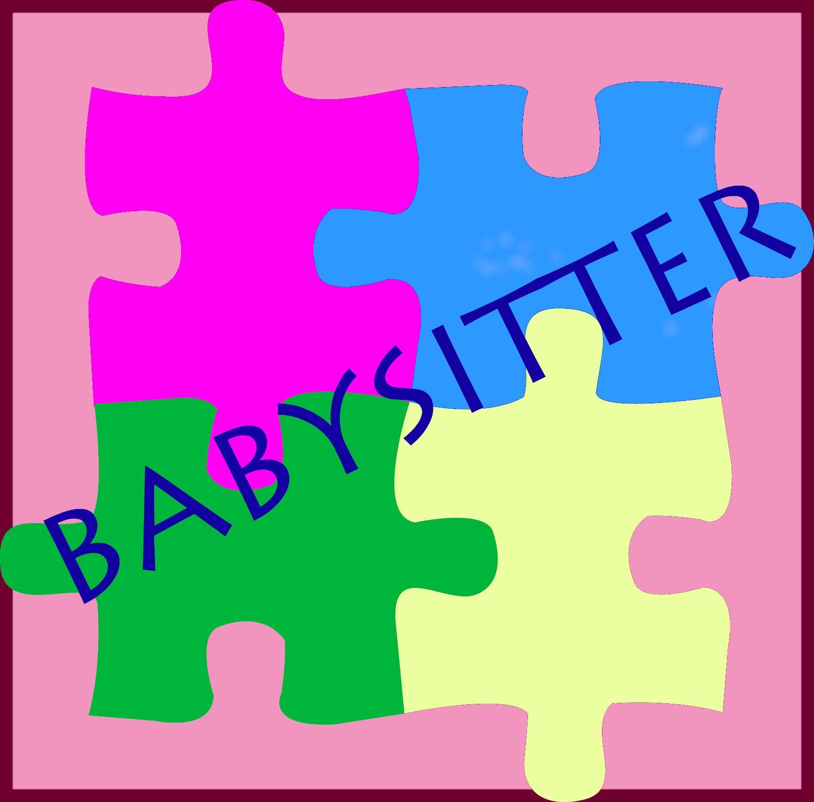Babysitter 7