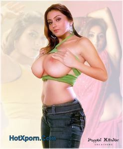 com, Hotxporn: Hot South Actress Namitha Showing Her Big Boobs Fake