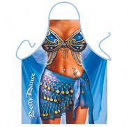 Photo of the day: belly dance apron ~ Free belly dance classes online