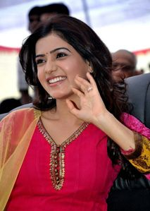Samantha+photos+without+makeup