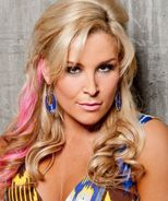 Natalya Hot Photos, WWE Diva Natalya Gallery, Natalya Wallpapers