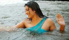 VIMALA RAMAN NUDE, SOUTH INDIAN ACTRESS HOT VIMALA RAMAN, VIMALA RAMAN