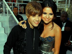 Justin Bieber & Selena Gomez Are NOT Breaking Up!! ~ DISNEY STAR