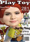 playtoy+magazine?2???????