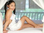Saaya Irie Japanese girl cute photo 20