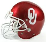 norman oklahoma four oklahoma football players won t be on the team