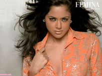 Sameera Reddy Hottest Tamil Girl