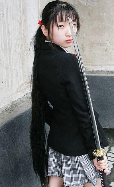 Eroticbeauty 14 07 15 Viveka Presenting Viveka