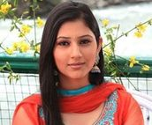 disha parmar profile disha parmar biography disha parmar an upcoming