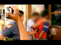 LionhearTV: Father, sexually abused his two daughters