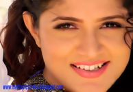images of Srabanti Chatterjee Tags Images