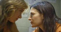 17 & Life: Jailbait (2013) | Lesbian Media