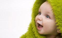 bebek foto raflar hd kalitesi ile en g zel resim payla mlar
