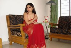 Nudes Unseen: Twinkle's boobs pussySunidhi in porn