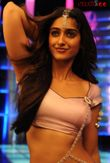 this blogthis share to twitter share to facebook labels ileana ileana