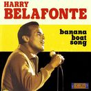 ?: Harry Belafonte  The Banana Boat Song (DayO)  Single (1956