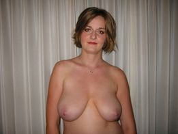 Amateur Big Tits Pics: Amateur Milfs With Big Tits  Photos