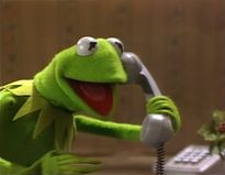 18 Days to Kermit Day | Malstrom's Articles News