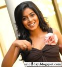 SHAMNA KASIM HOTTEST CLEAVAGE EVER  HOT BIG BOOBS OF SHAMNA KASIM