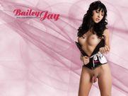 Shemale Emporium: Bailey Jay Granger