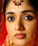 Kavya Madhavan Photos: kavya madhavan face