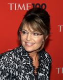 Jolies Politiciennes: Sarah Palin