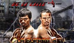 links http www vipboxsports eu boxing 109613 1 hbo ppv manny pacquiao
