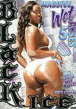 VideoBamBlog com: Massive Wet Asses 5 Aryanna Starr, Luscious Louis