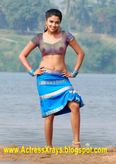 Amala Paul nude showing boobs