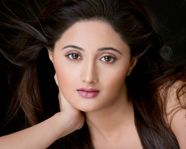 rashmi desai hd wallpaper beautiful rashmi desai hindi tv serial